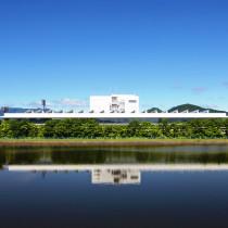 Hiokiイノベーションセンター