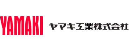ヤマキ工業株式会社