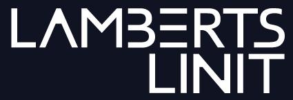 LAMERT Glas GmbH & CO.KG